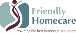 Friendly Homecare